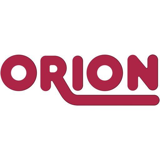 Orion Angebote und Schnäppchen