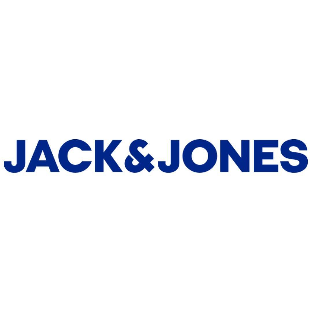 JACK & JONES Angebote und Schnäppchen