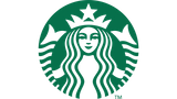 Starbucks Angebote und Schnäppchen