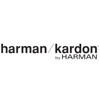 Harman Kardon Angebote und Schnäppchen