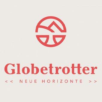 Globetrotter Angebote und Schnäppchen