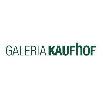 Galeria Kaufhof Angebote und Schnäppchen