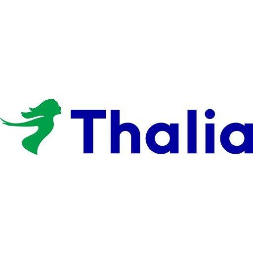 Thalia Angebote und Schnäppchen