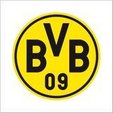 BVB Fan Shop Angebote und Schnäppchen