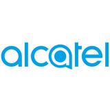 Alcatel Angebote und Schnäppchen