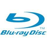 Blu-ray Angebote & Schnäppchen