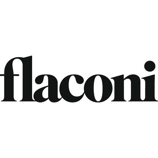 Flaconi Angebote & Schnäppchen