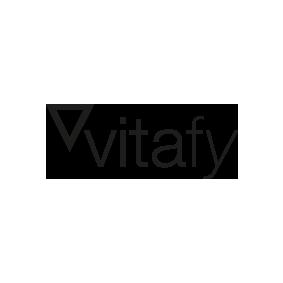 Vitafy Angebote und Schnäppchen