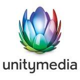 unitymedia Angebote und Schnäppchen