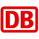 Deutsche Bahn Angebote und Schnäppchen