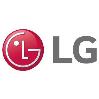 LG Angebote und Schnäppchen