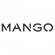 Mango Angebote und Schnäppchen