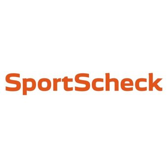 Sportscheck Angebote und Schnäppchen