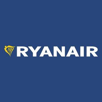 Ryanair Angebote und Schnäppchen