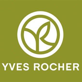Yves Rocher Angebote und Schnäppchen