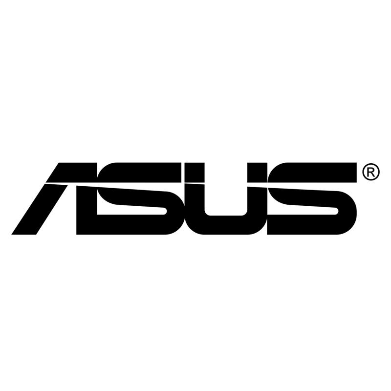 ASUS Angebote und Schnäppchen