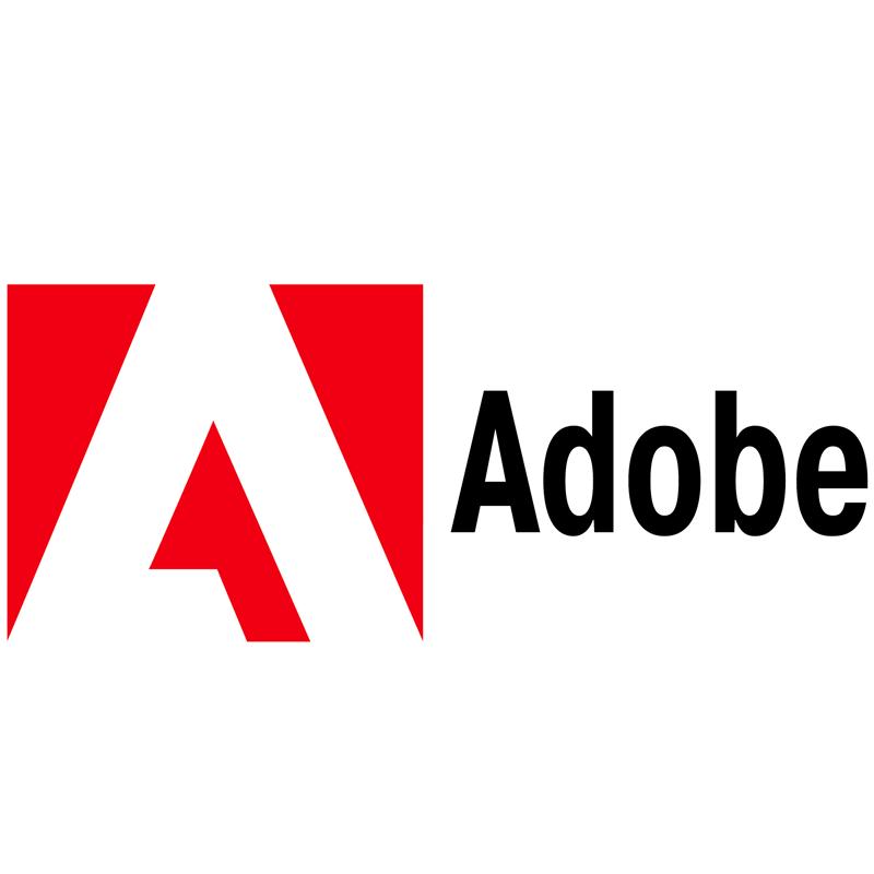 Adobe Angebote & Schnäppchen