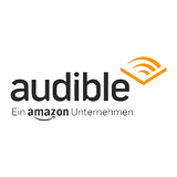 Audible Angebote und Schnäppchen für eBooks