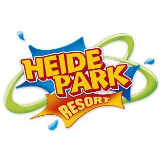 Heidepark Angebote und Schnäppchen