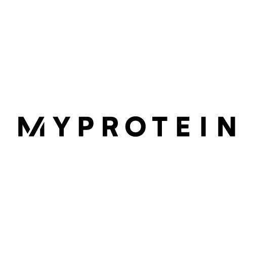 MyProtein Angebote und Schnäppchen