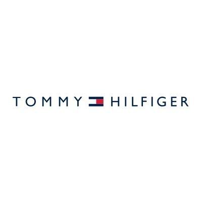 Tommy Hilfiger Angebote und Schnäppchen