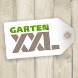 GartenXXL Angebote und Schnäppchen