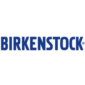 Birkenstock Angebote und Schnäppchen
