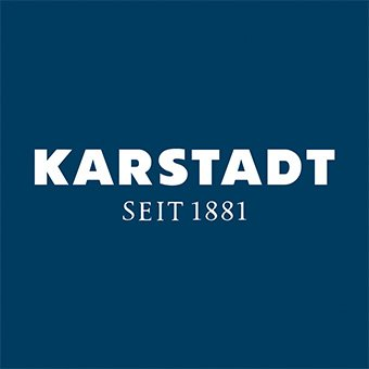 Karstadt Angebote und Schnäppchen