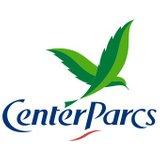 Center Parcs Angebote und Schnäppchen