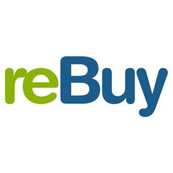 reBuy Angebote und Schnäppchen
