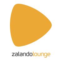 Zalando Lounge Angebote und Schnäppchen
