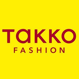 Takko Angebote und Schnäppchen