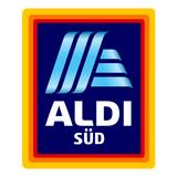 Aldi Angebote, Prospekte und Schnäppchen