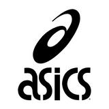 Asics Angebote und Schnäppchen