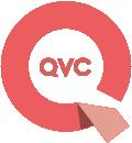 QVC Angebote und Schnäppchen