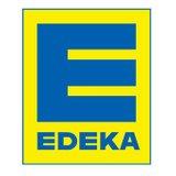 EDEKA Angebote und Schnäppchen