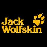 Jack Wolfskin Angebote und Schnäppchen
