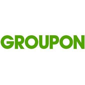 Groupon Angebote inkl. Hamburg, Köln und Frankfurt