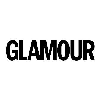 Glamour Angebote und Schnäppchen