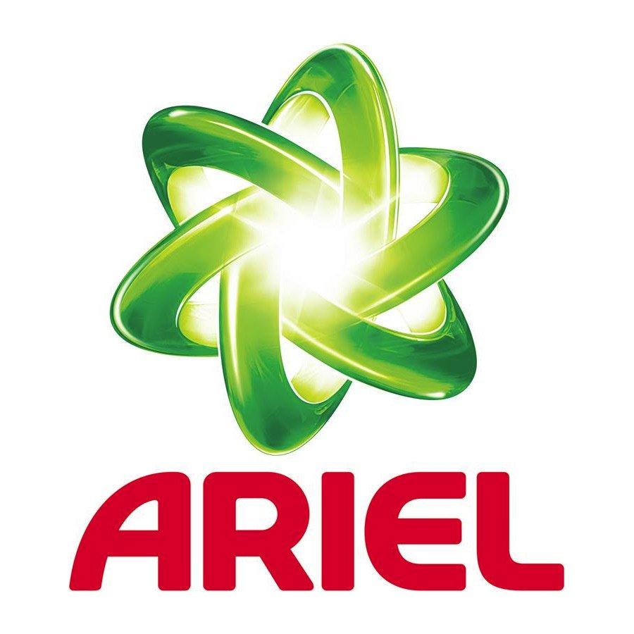 Ariel Angebote und Schnäppchen