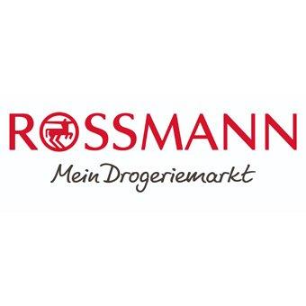 Rossmann Angebote & Schnäppchen