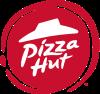 Pizza Hut Angebote und Schnäppchen