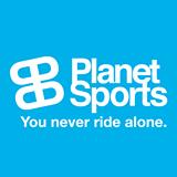 Planet Sports Angebote und Schnäppchen