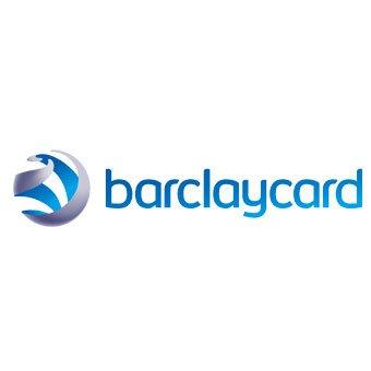 Barclaycard Angebote