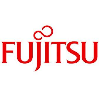 Fujitsu Angebote und Schnäppchen