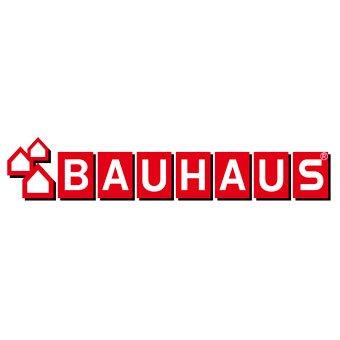 Bauhaus Angebote und Schnäppchen