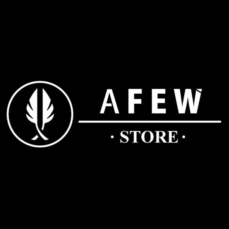 Afew-Store Angebote & Schnäppchen