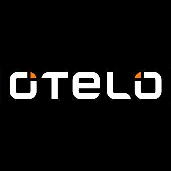 Otelo Angebote