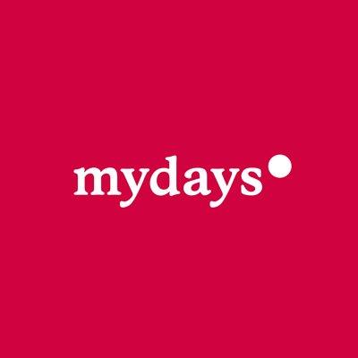 MyDays Angebote und Schnäppchen