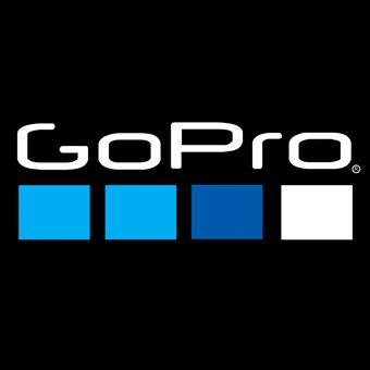 GoPro Angebote und Schnäppchen